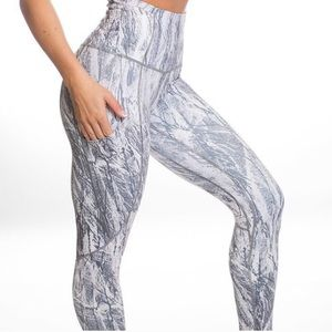 P'tula leggings